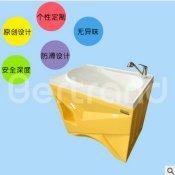 徐州专业的婴儿洗澡盆,质量有保证松江婴儿洗澡盆
