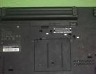 thinkpad x220笔记本白菜价处理i3二代