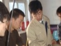 学汽车修理来——齐齐哈尔市第二机床厂技工学校(汽车维修专业)