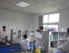 衡阳职安室内空气甲醛、苯系物等检测,具有CMA资质