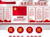 南宁广告设计公司,平面设计