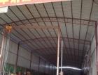 转让桂林市七星区东二环路厂房、仓库
