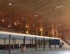 机场老路红木市场 仓库 2400平米