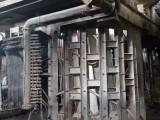 苏州废旧设备回收,锅炉回收,锅炉设备回收