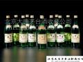 齐齐哈尔市茅台酒回收公司,齐市老酒回收价格表和图片