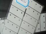 深圳3M背胶硅胶垫片 网格橡胶脚垫 食品级硅胶垫