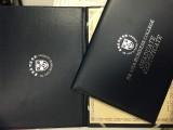东莞松山湖MBA周日班课程学费便宜的学校