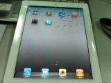 便宜出自用蘋果的ipad2