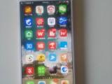 北京大學華為手機換屏榮耀換屏蘋果換屏蘋果