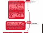 河南淘宝代运营,网店推广外包_企彩云电商