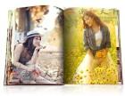 喜欢潮印天下照片书的个性定制吗