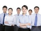 杭州下城提升自己的演讲的能力哪里找?