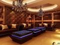 上海最好的ktv排行顶级高档豪华有名最贵ktv夜总会排名消费