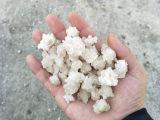 厂家推荐安全的大工业盐|大工业盐生产厂家