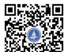 UPC条码和EAN条码区别和联系介绍