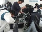 贵阳电脑维修公司