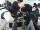 贵阳电脑维修-软件-硬件故障维修