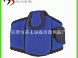 专业生产 运动MP3臂套 潜水料运动臂套 莱卡运动臂套批发