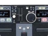 天龙 DENON DN4500双CD播放机