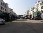 出售市场上稀缺的宝山工业区独栋办公厂房