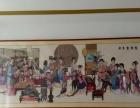 琴棋书画,一人绣,3.51.5,低价出售,有意者私信