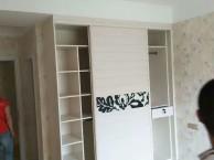 专业室内装修,做柜子,吊顶,价格优惠
