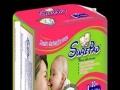 舒儿配婴幼用品 舒儿配婴幼用品加盟招商