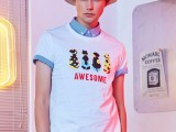高端品质,正价男装短袖t恤8.8块/件,厂家直批质量保证