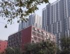 万科品质公寓陕师大附近真正拎包入住