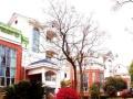 荆州老同学聚会,生日聚会就选荆州最豪华的荆州别墅
