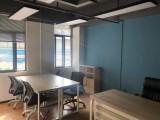 海珠区一对一办公场地注册地址出租,正规写字楼安全真实