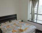 鸿图 青年公寓-便宜实惠-温馨舒适-安静-日租月租