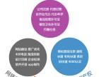 潍坊寿光青州专利申请,商标注册,资质认证