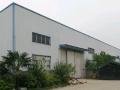 沙嘴 仙彭公路 厂房 2000平米 。