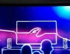 液晶智能电视 32寸  全新未拆封  免费安装