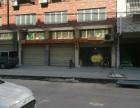 大洪社區,仙桃中學附近自建房,商品房格局300元/月,可議價大洪