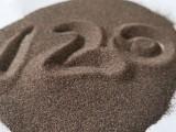 寧波磨料批發拋光磨料噴砂棕剛玉磨具,水過濾,金屬表面處理