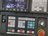 成都FANUC伺服電機維修 數控系統維修 電路板維修