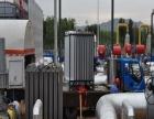 生产氧气氩气氮气混合气体乙炔二氧化碳液氮液氩气