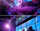 西安DJ学校 西安说唱 西安DJ打碟培训