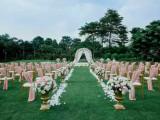 攸县婚庆公司-攸县爱就结婚吧婚礼馆