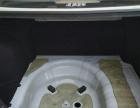 现代 瑞纳 2014款 1.4L 自动领先型GLX毕节耀扬二手车