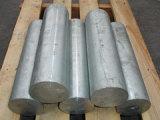厂家直销国标锌合金棒60MM直径,免费开据 锌合金压铸厂加工价格