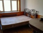 儿童公园 铁岭街 2室 1厅 33平米 整租