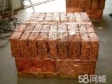 惠州工厂 工地 搬迁库存废品处理