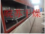 DW单层带式干燥机 隧道式烘干机 水果蔬菜烘干机 带式干燥箱