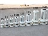 内蒙古自治区优秀的系列储气罐释压阀