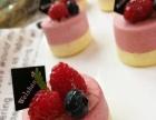 福州面包店加盟,蛋糕店加盟十大品牌