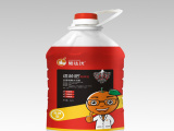 正规柑橘肥科邦化工农业肥系列值得您信赖