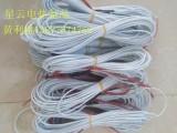 养猪地暖保温材料养蛇保温地暖材料24k碳纤维电热线地暖材料